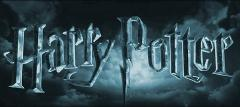 Harry Potter, from page to screen