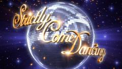 Strictly Come Dancing 2019, final thoughts