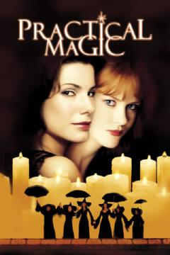 859. Practical Magic