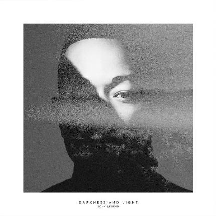 Darkness and Light by John Legend