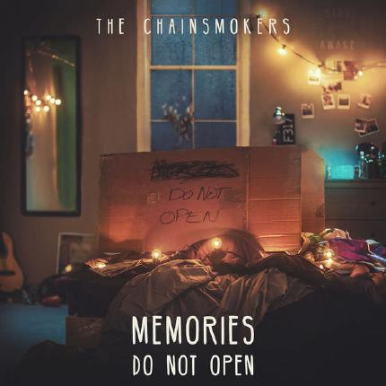 Memories... Do Not Open by The Chainsmokers