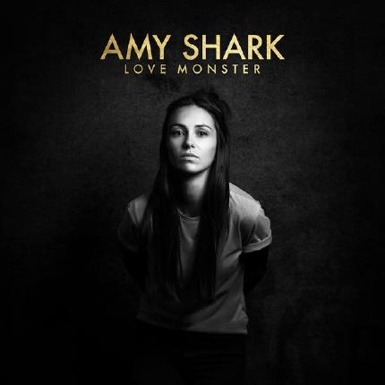 Love Monster by Amy Shark