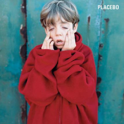 Placebo by Placebo